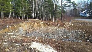 beaux terrains a lac kenogami Saguenay Saguenay-Lac-Saint-Jean image 9
