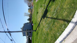 Residential Lot For Sale in Cornwall, Ontario