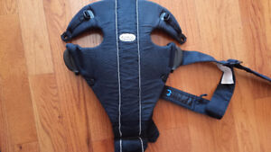 Baby Bjorn carrier- great condition