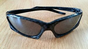 Lunette RYDERS