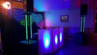 DJ & MC for hire in Ottawa-Gatineau & surroundings