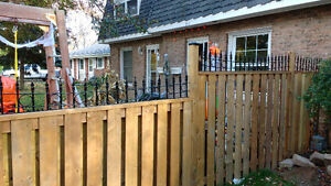 all home repairs and renos Cambridge Kitchener Area image 1