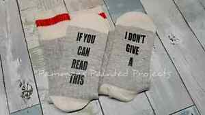 If you can read this wine sock Strathcona County Edmonton Area image 10