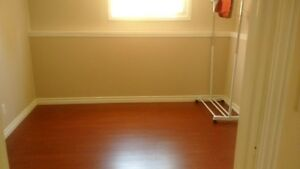 Room for rent with private 3 Piece Ensuite