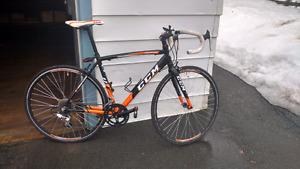 CCM Endurance Road Bike