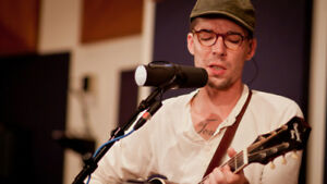 Buy Concert tickets for Justin Townes Earle