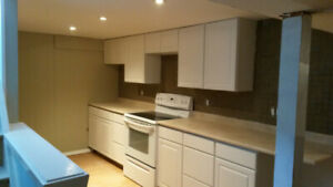 3 Bdrm Student Apartment close to Brock/Pen Centre