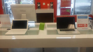 """Apple Macbook 13.3"""" & Pro 15.6"""" SPRING CLEANING BLOWOUT SALE !!"""