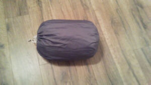 Boat Cover 15 ft.