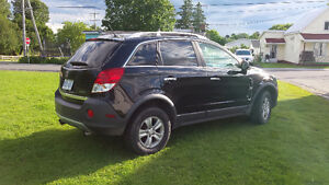 2008 Saturn VUE SUV, Crossover forsale or trade