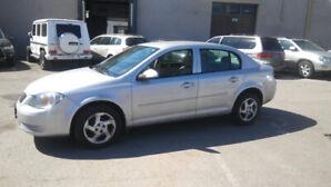 2008 Pontiac G5 for sale