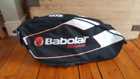 Babolat Large Tennis Bag