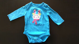 3 Month Baby Girl Clothes SPRING/SUMMER London Ontario image 8