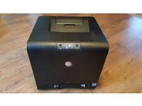 Dell Laser Printer 1320c