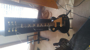 Gibson USA Les Paul (price reduced)