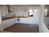 1 bedroom flat in Barns Place 242A Barns Road, Oxford, OX4