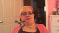 29 year old disabled woman looking for friends
