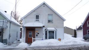 maison a vendre prix réduit