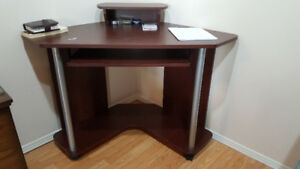 Home Office/Computer Desk