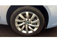 2016 Alfa Romeo Giulietta 2.0 JTDM-2 Business 5dr Manual Diesel Hatchback