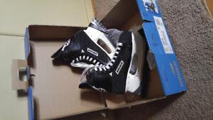 Boy's Skates