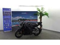 2014 Honda CBR600RR 600RR Super Sports Petrol Manual