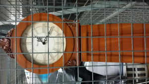 watch tower moving sale