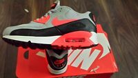 Avendre chaussures NIKE airmax 90 femme Pointure 9.5