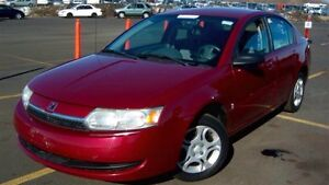 """Saturn ion """"excellent condition"""""""