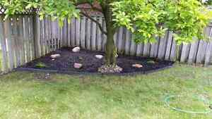 P.J.G lawn care Now booking for the summer Sarnia Sarnia Area image 4