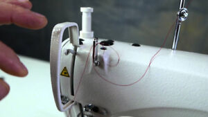 JUKI LIKE DDL 8700  INDUSTRIAL SEWING MACHINE >>>   SALE <<<<