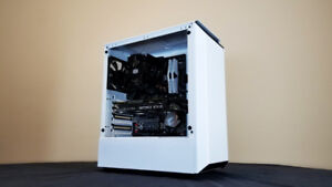 Premium Affordable Custom Gaming PC's Crafted by the Pros!