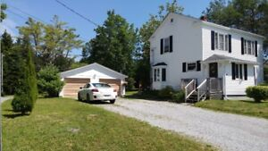 OPEN HOUSE.  SUNDAY, AUGUST 19, 1-3 PM,