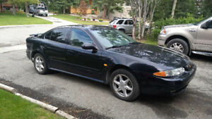 2004 Olds Alero , nice condition