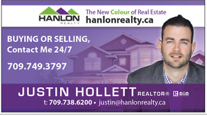 Looking to Lease, Buy or Sell?