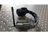 Triton AX Pro Surround sound headset