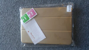 Ipad 9,7 brand new cover