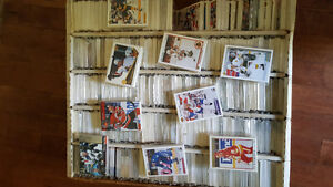 Sports cards for sale Cambridge Kitchener Area image 2