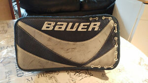Bauer Supreme Junior Blocker