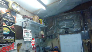TONS OF COOL WALL ART/COLLECTABLES/MAN CAVE ITEMS ETC Belleville Belleville Area image 6
