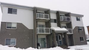 Achete immeuble revenus Drummondville de 4 à 36 logements