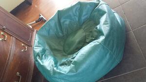 Beanie Bag Chair