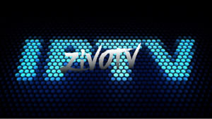 HD » IPTV » .6000+ »Channels» LIVE  NO FREEZING AND- MORE