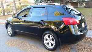 2009 Nissan Rogue ***Fully Loaded***ONLY $8300***