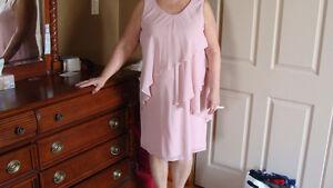 robe de mere de mariée