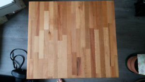 New never used  Lamplig cutting / chopping board ikea planche