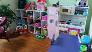 Firefly Daycare in St Thomas London Ontario image 1