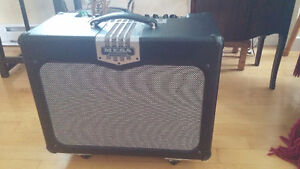 Mesa Boogie Transatlantic TA 30 Almost new, lightly used