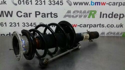 BMW E83 X3 N/S Front Shock/Strut Assembly 31313453521