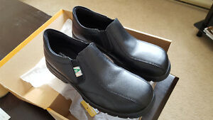 Steel Toe Boots For Sale!!!...$30...Brand New!...